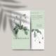 cap-botanica-brochure