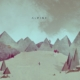 pochette-cd-montagnes-illustration