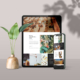 site-ecommerce-tablette-iphone